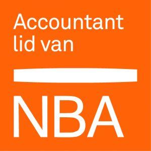 lid-van-nba_logo_diap-hrjpg