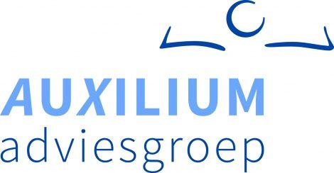 logo-auxilium2