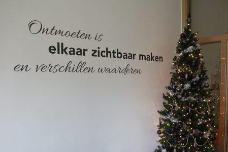 kerst 2016